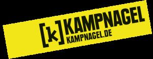 Bild des Benutzers presse@kampnagel.de