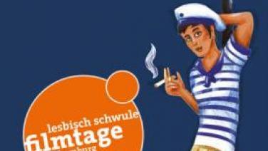 Queer, St. Pauli, Stadtteiltour in Gebärdensprache
