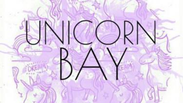 Unicorn Bay - Frauenparty am 04.06.2017