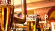 Mongäy - Queere Biere im Eldorado