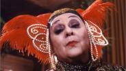 Anita - Tänze des Lasters